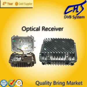 Digital TV Optical Receiver (HT109-1)