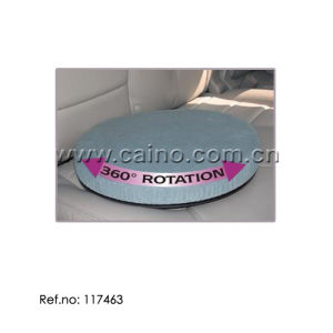 Swivel Seat Cushion (117463)