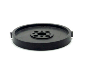Freely Provide Neoprene Diaphragm/Silicon Diaphragm/EPDM Diaphragm Sample pictures & photos