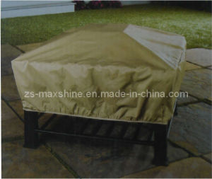 Firepit Cover (MS-G6002)