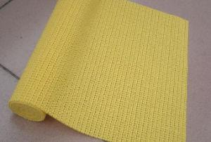 PVC Anti-Slip Grip Mat, Rug Underlay