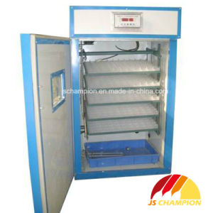 Poultry Automatic Eggs Incubator (440 Chicken Eggs) pictures & photos
