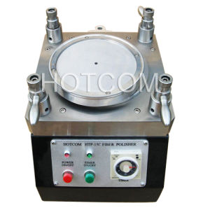 CE Fiber Polishing Machine (HTP-15C)
