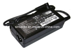 Laptop Power Charger for Toshiba 19V 3.42A