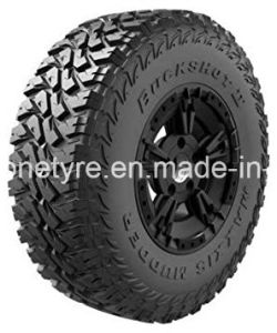 China Best Sunny Tires Mt Tire Radial All Season Tires Suv Snow Tire