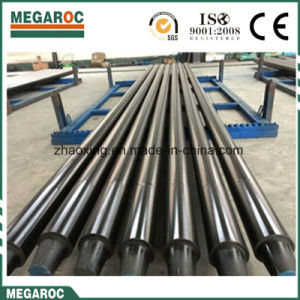 China Drill Pipe, Drill Pipe Manufacturers, Suppliers, Price