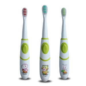 China Ultrasonic Toothbrush, Ultrasonic Toothbrush Wholesale