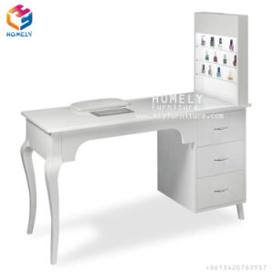 China Nail Table Manufacturers Suppliers Made In