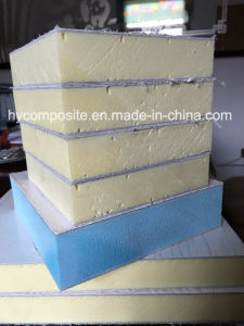 China Frp Panel, Frp Panel Manufacturers, Suppliers, Price