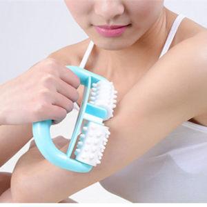 Image result for cellulite roller