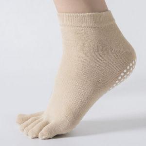 88d448ca9ef China Nylon Toe Socks