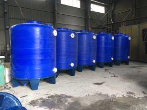 China Aquaculture Tank, Aquaculture Tank Manufacturers