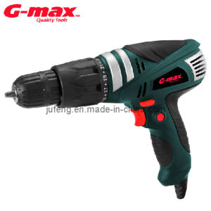 10mm Electric Impact Drill (GT-ED002)