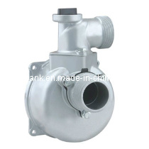 Good Quality of Aluminum Su Pump (gasoline pump body) pictures & photos
