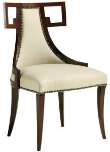 Hotel Chair for Hotel Furniture (NL-1102)