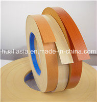 Melamine Edge Banding with 0.3mm Thickness