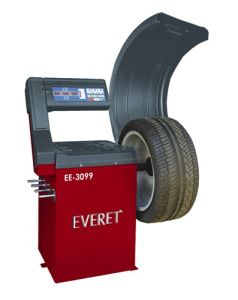 china wheel balancing machine ee 3099 china wheel balancing rh eae ae en made in china com
