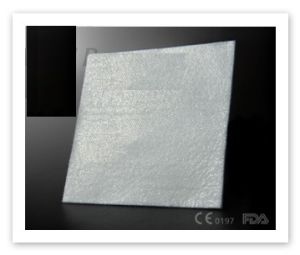 Medical Absorbent Pad for Single Use pictures & photos