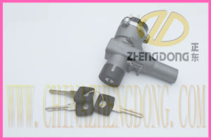 Mercedes Ignition Starter Lock Ignition Switch (ZD-2810 OEM: 7616740820)