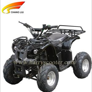 Electric ATV 500W Mini ATV Kid ATV Powerful (CS-E7011)