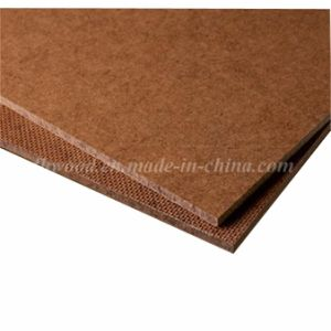 Decorative Plain Hard Board