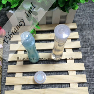 Factory OEM Hotel Amenities Hotel Shampoo Supply pictures & photos
