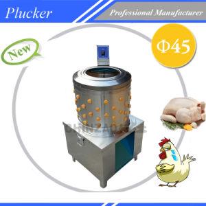 Best Attractive Electric Chicken Plucking Machine/Duck Plucker