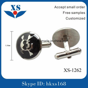 High Price and Quality Cufflinks for Mens Shirts