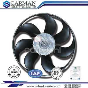 Radiator Cooling Fan Blade pictures & photos