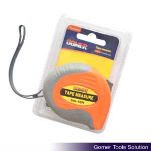 Tape Measure (T07203)