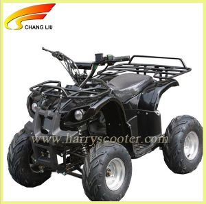 Mini Quad Bike (CS-E110B / E7011)