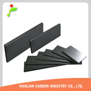 Carbon Vane in China pictures & photos