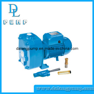 Dp505 Deep Well Self-Priming Jet Pump pictures & photos