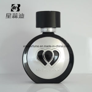 Hot Sale Factory Price Customized Design Perfume Bottle