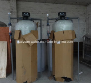 Agriculture Water Softener/Luxury Water Softener/Small Water Softener pictures & photos