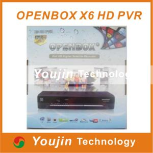 China Skybox Openbox, Skybox Openbox Manufacturers, Suppliers, Price