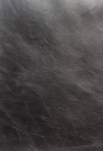 Emboss Design Synthetic Leather 039