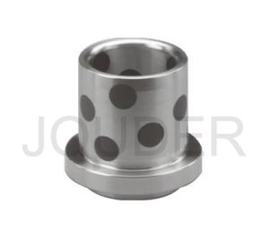 Demountable Self-Lubricating Bushing pictures & photos