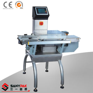 Automatic Digital Electronic Weigher for Packing Machinery