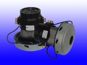 Vacuum Cleaner Motor (HLX-GS-D28) pictures & photos