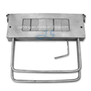 Iron Steel Die Mould (JS0014) , Steel Die Mould, Die Mould, Mould pictures & photos