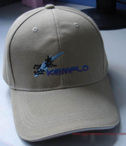 Pefect Quality Baseball Cap, New Design Fashion Cap pictures & photos