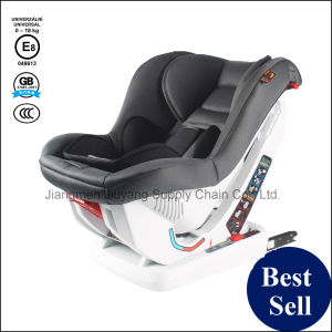 Best Sell - ECE Baby Car Safety Seat for Newborn to 4 Years Child