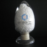 Dry Silane Xl Pearl 30 pictures & photos