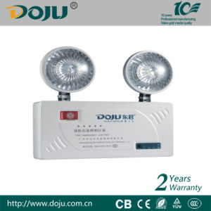 DJ-02F emergency spot head light