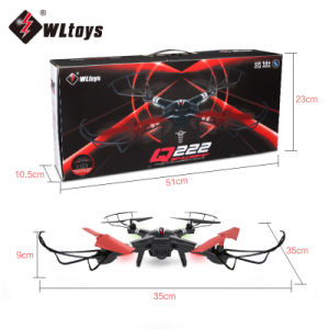 Hot Selling Drone Professional RC Flying Toys with Camera