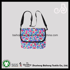 Fashion High Quality Outdoor Tote Bag