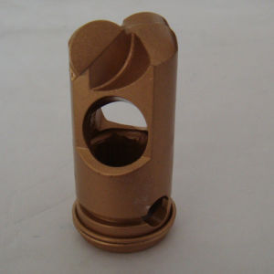 42mm PCD Bit for Coal Mining