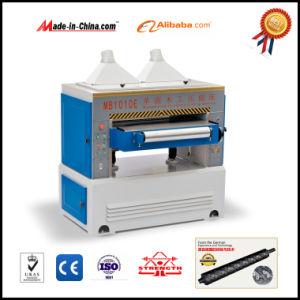 China Best Woodworking Planer Machine Price China Wood Planer