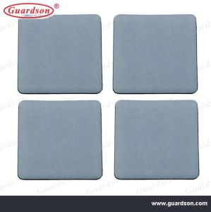 Teflon Pads With Self Adhesive, Easy Glides (106009)
